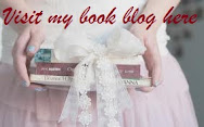 My Book Blog
