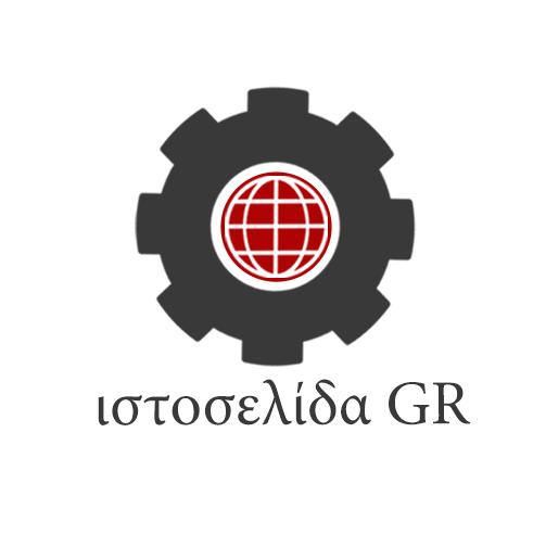 Ιστοσελίδα GR