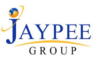 http://4.bp.blogspot.com/-A38nHp8lS98/TxI-1fZ0IEI/AAAAAAAAArQ/ig2M3qI_A_s/s320/jaypee-group-logo.jpg