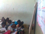 Ensino em Angola