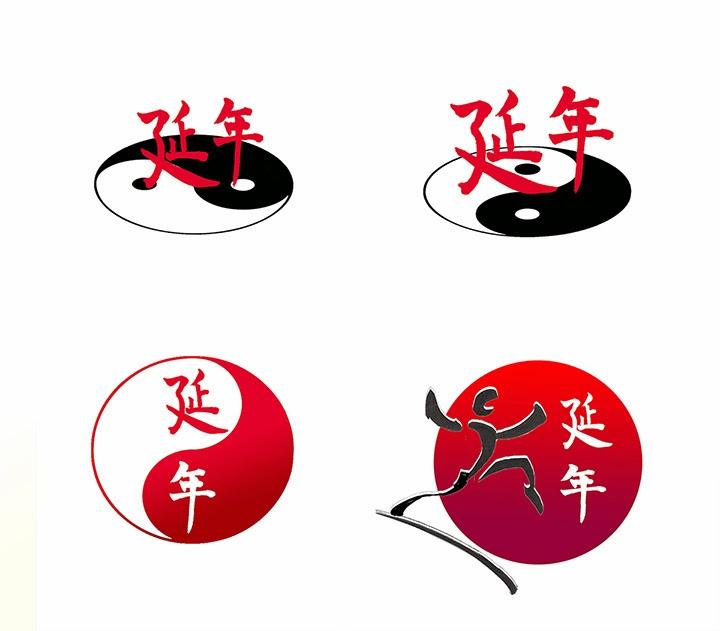 logo Taichi