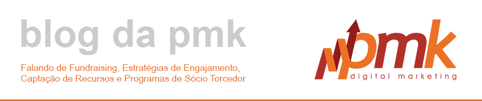 Blog da PMK