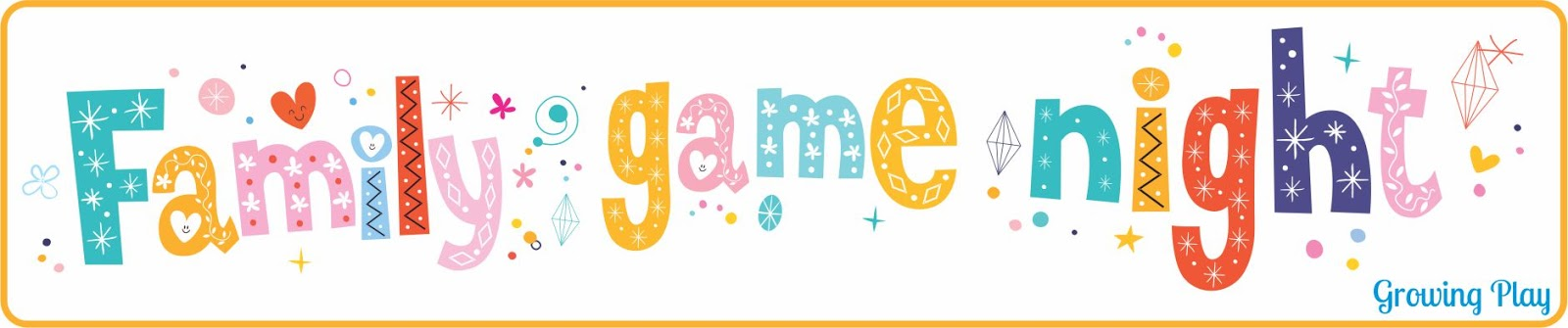 Growing Play Category Games For Family Game Night