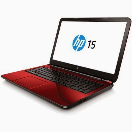 HP 15-r030wm