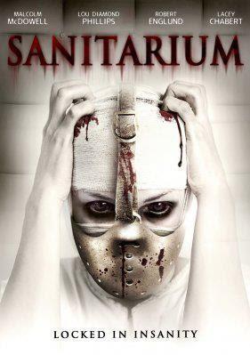 Sanitarium – DVDRIP SUBTITULADO