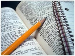 Extractos de Textos