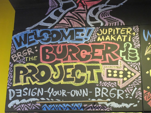 Nines vs. Food - BRGR: The Burger Project-1.jpg