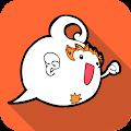 Aplikasi NGOMIK Android - Baca Komik Indonesia