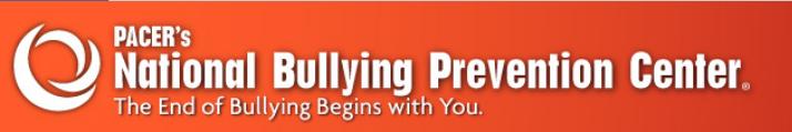 http://www.pacer.org/bullying/