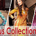 Firdous Collection 2012 | Exclusive Summer Lawn Collection of 2012 | Firdous 2012-2013