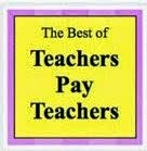 Get FREE resources for teachers at this site.