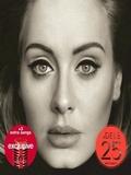 Adele-25 2015