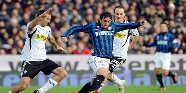 Dự đoán kèo thơm Inter Milan vs Empoli