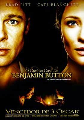 Brad-Pitt-Melhores-filmes-com-o-astro-7