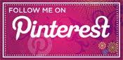How Pinteresting