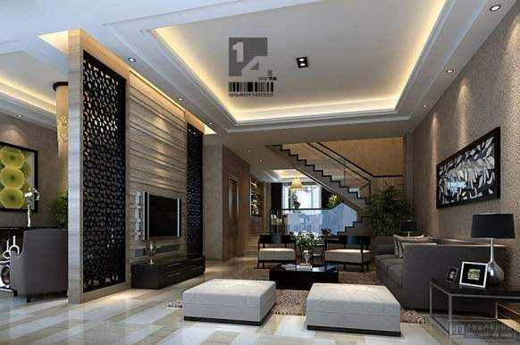 Amazing Modern Asian Interior Design Living Rooms 582 x 386 · 34 kB · jpeg