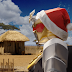 Power Rangers Megaforce - Próximo capítulo, 'The Robo Knight Before Christmas' (Especial)