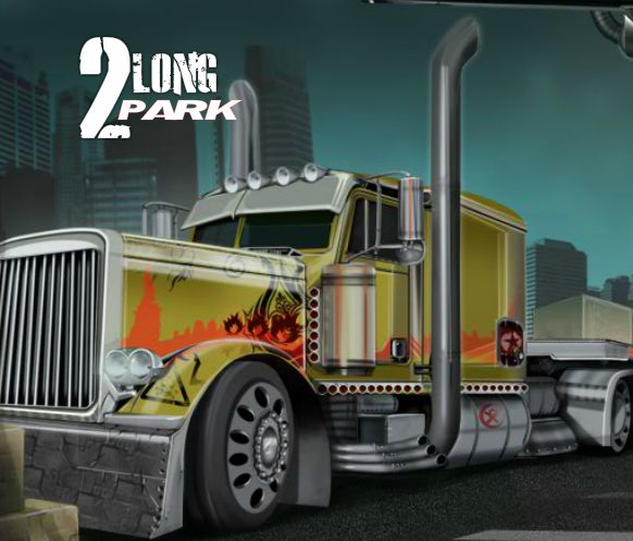truck load games free play download free apps