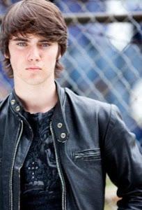 Zack Bridght
