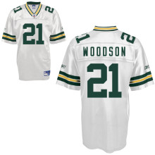 Jerseys NFL Sale - Green Bay Packers Jerseys,Green Bay Packers Jersey,Cheap Green Bay ...
