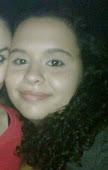 Carolina Montilha