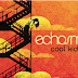 Echosmith - Cool Kids [subtitulado español - Ingles]