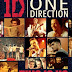 Film One Direction: This is Us 2013 di Bioskop