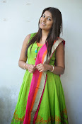 Kavya Kumar Glam Pics at Hrudaya Kaleyam PM-thumbnail-18