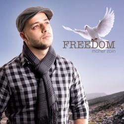 Maher Zain, Freedom