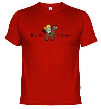camisetas divertidas y originales