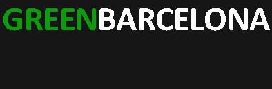 Green Barcelona