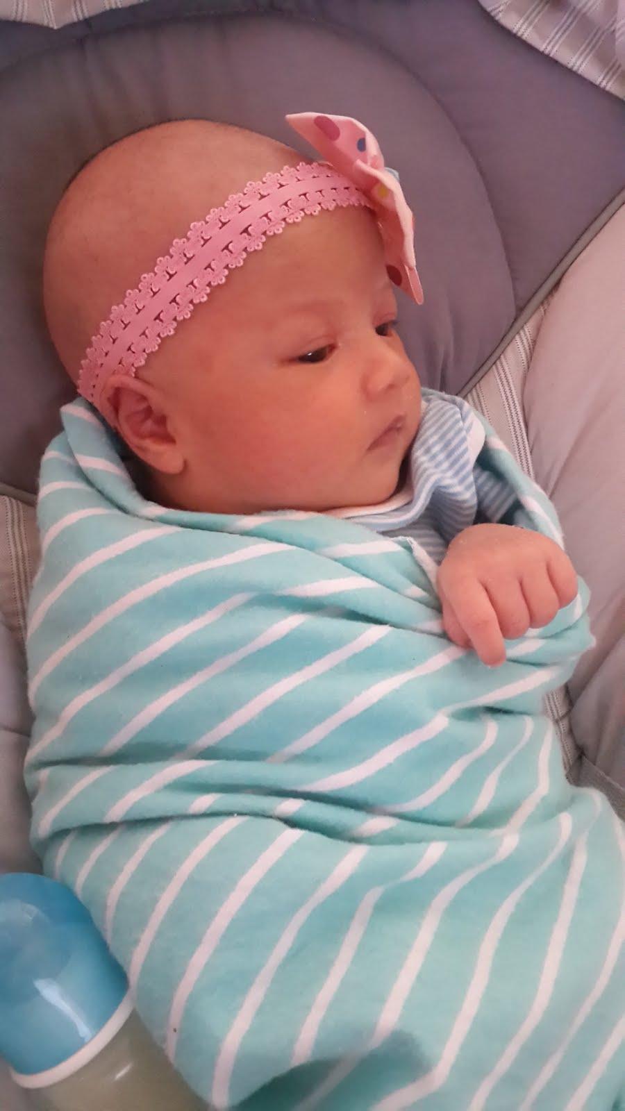 Princess Elysia