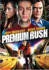 Premium Rush 2012 Full Hindi Dubbed Movie 300mb Download Dual Audio