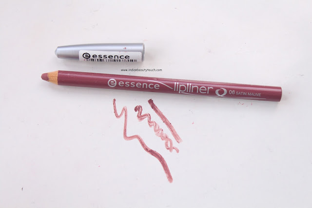 essence-lip-liner-in-satin-mauve-review-and-swatches