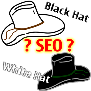 Algunos apuntes sobre White Hat SEO