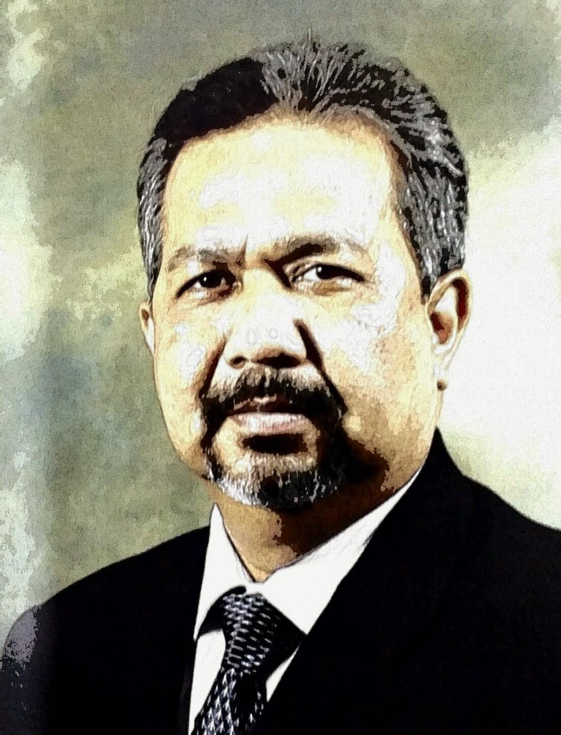 Dr. Fadzil b. Abdul Kadir