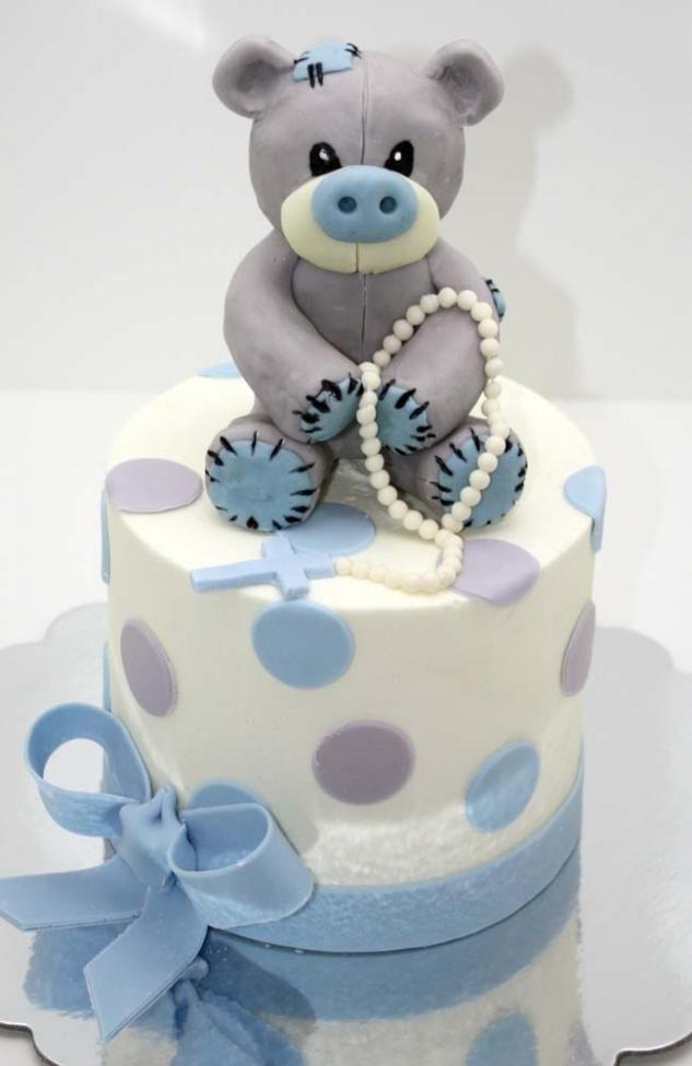 Sweet Eats Cakes Top 13 In 2013