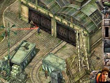 Download Game Commandos 2