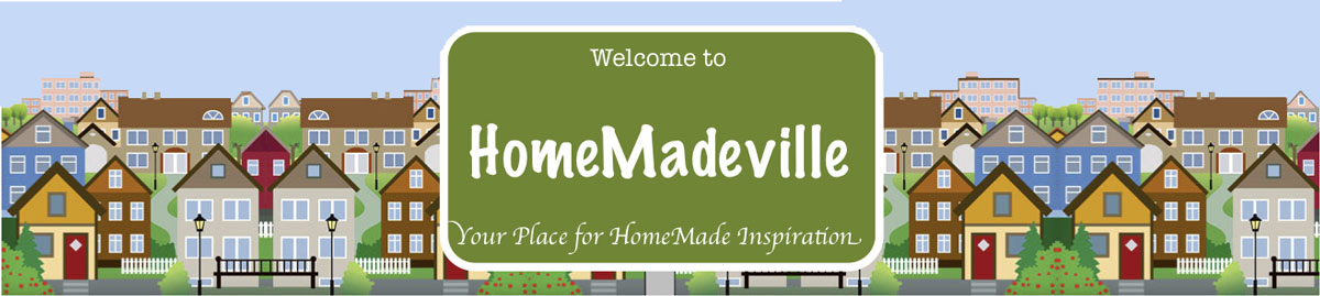 HomeMadeville