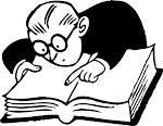قراءاتكم