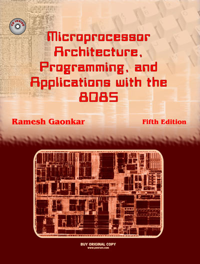 applications of microprocessor Microprocessors for aerospace and defense applications are following the same vector as those used in the broader commercial market, recognizes rod rice, general manager of military & aerospace .