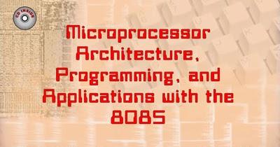 Microprocessor+Architecture,+Programming