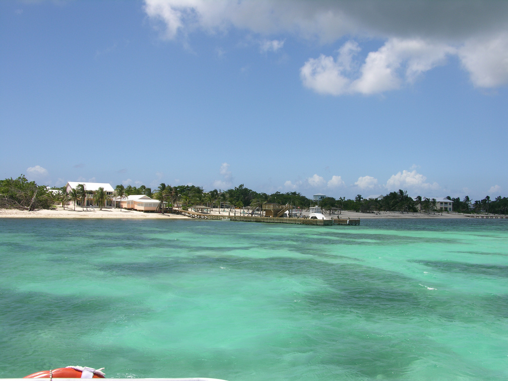 Cayman Islands Cayman Islands  City new picture : Most Beautiful Islands: Cayman Islands Caribbean Little Cayman