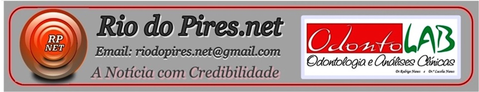 riodopires.net