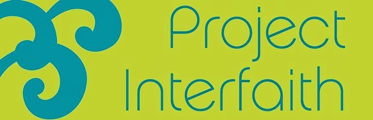 Project Interfaith Blog