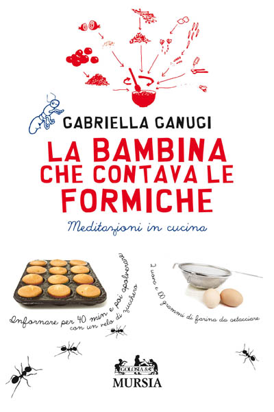 Mangiaebevi di gelato e granita coccole per palati - Formiche in cucina ...
