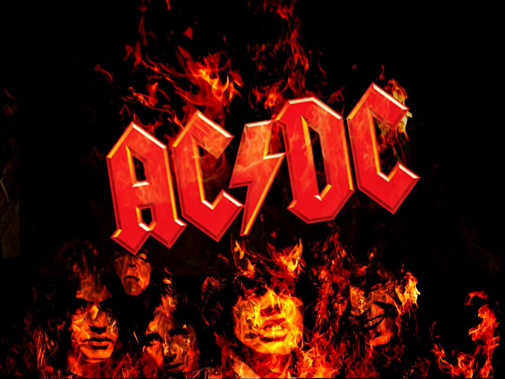 http://4.bp.blogspot.com/-A3g3ydMkcZ0/UACa06l4GKI/AAAAAAAABVc/WrBbNZ-iR80/s1600/Sempre_Rockers_Ac_Dc_2_Wallpaper.jpg