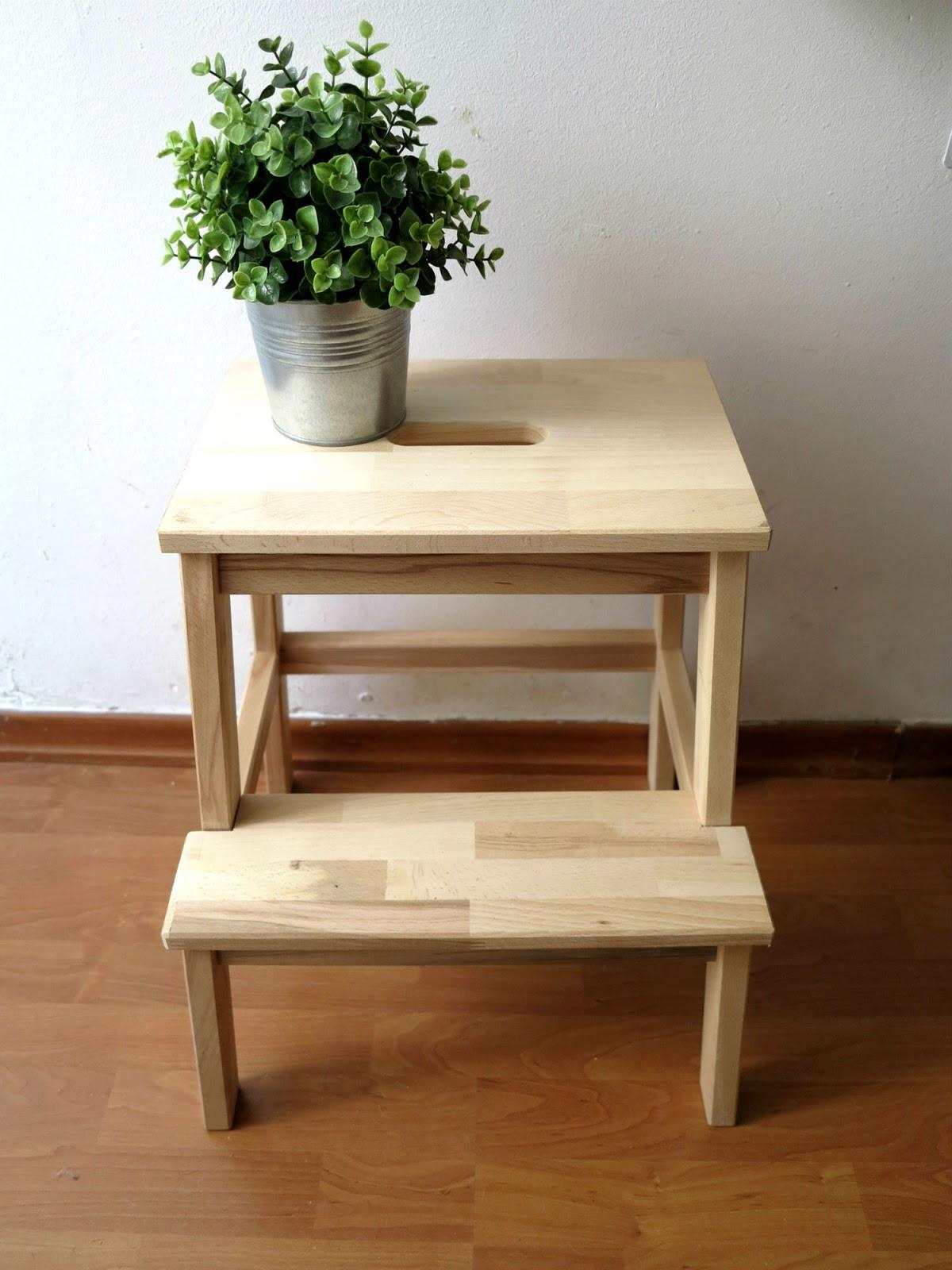 Escalera madera leroy merlin fabulous decoracin - Escaleras de madera ikea ...