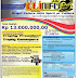 ELINFO (Electronics and Informatics Competition) 2012