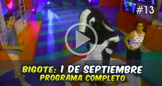 1septiembre-Bigote Bolivia-cochabandido-blog-video